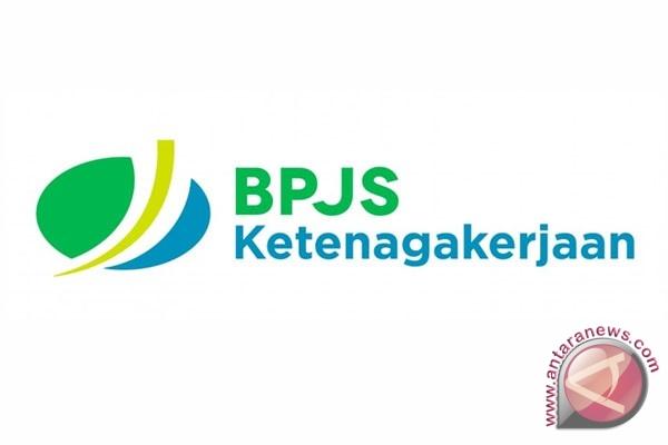 74 Persen Pekerja Kota Gorontalo Ikut BPJS