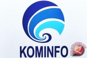 Pemuda Muhammadiyah laporkan seword.com ke Kemkominfo