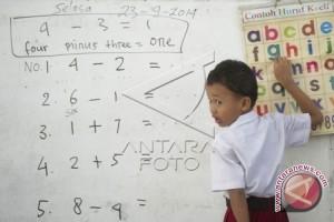 Wali Kota : Pendidikan Gratis Untuk Semua  Siswa