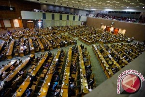 F-PKS Tolak Pembahasan Lanjutan Revisi UU KPK