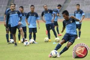 PSSI Belum Tentukan Pelatih Timnas Senior