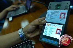 Hamim Imbau Warga Segera Miliki e-KTP