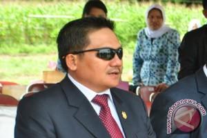 Pemkot Gorontalo Bangun 400 Rumah Layak Huni
