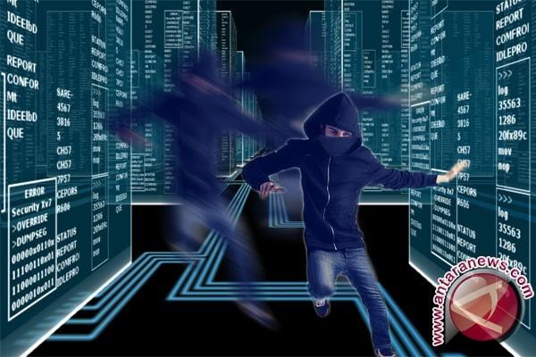 "Kamera CCTV Bisa Jadi ""Mata"" Hacker"