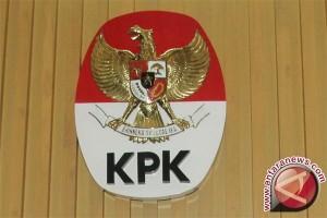 KPK ajukan kasasi terhadap vonis bebas Suparman