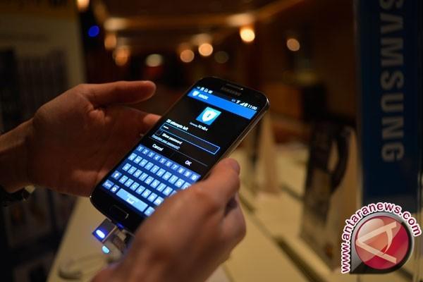 Men-charge Ponsel Semalaman Justru Dapat Merusak Baterai