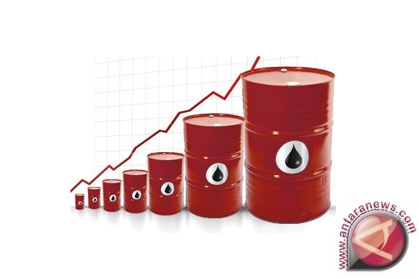 Harga Minyak Dunia Berakhir Tinggi Didukung Pernyataan OPEC