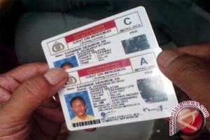 Baznas Kota Gorontalo Bantu Ratusan Pengemudi Bentor