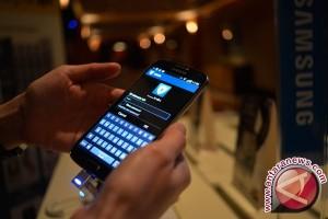 Tips Menyimpan Foto Agar Memori Ponsel Tidak Penuh