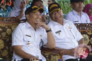 Pesta Rakyat Akan Warnai Pelantikan Bupati Bone Bolango