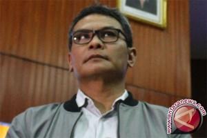 KPK: Kasasi Perlihatkan Dakwaan KPK Terhadap Anas Kuat