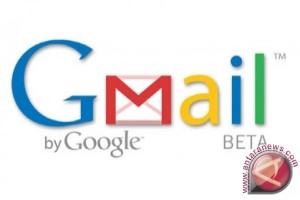 Gmail Baru pasang AI untuk notifikasi
