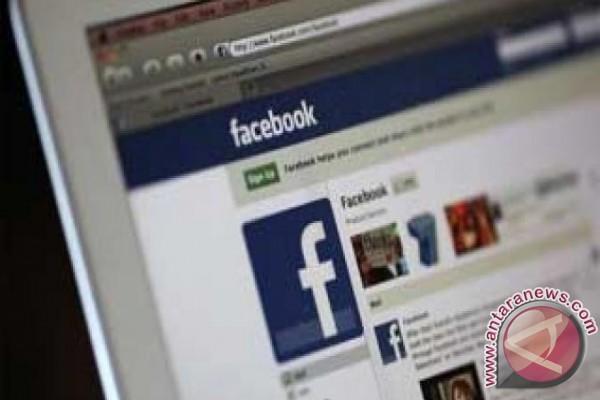Polisi Akan Periksa Kembali Facebook Indonesia