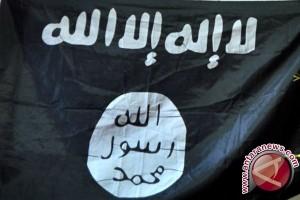 Polisi amankan terduga simpatisan ISIS
