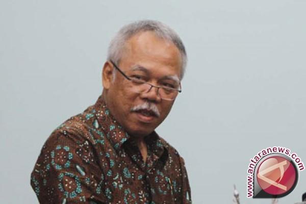 Wapres Panggil Menteri PUPR Klarifikasi Keluhan Gapensi