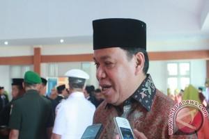 Anggota DPR Khawatir Bandara Jalaluddin Jadi Kumuh