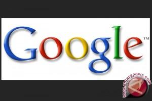 Facebook, Google awasi ujaran kebencian