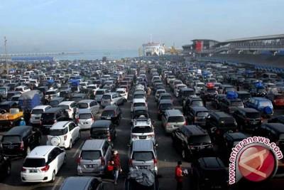 Jokowi: Kurs rupiah-dolar Amerika Serikat bukan tolok ukur ekonomi