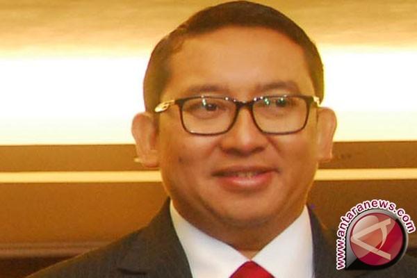 Bamus DPR tugaskan Baleg bahas revisi UU MD3