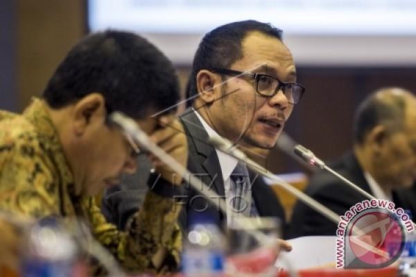 Kendala Pemerintah Membela TKI Yang Dihukum Mati
