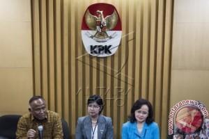 Pansel: 61 Pendaftar Calon Pimpinan KPK
