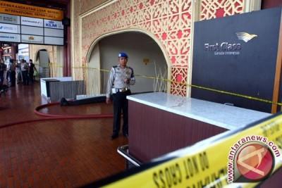 Wapres minta kaji ulang Bandara Soekarno-Hatta