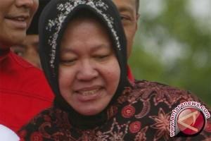 PDIP: Risma Masuk Pertimbangan Cagub Jakarta