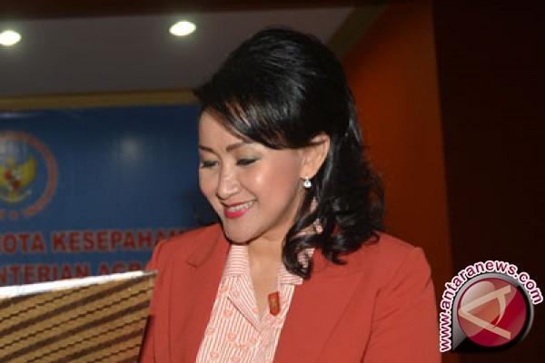 Jurnalis Perempuan Pertama dan Ibu Soed Diusulkan Jadi Pahlawan