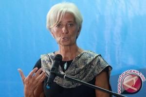 IMF: dampak pelambatan Tiongkok lampaui perkiraan