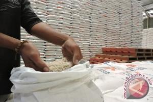 Pemkab Gorontalo Utara Dorong Peningkatan Produksi Beras