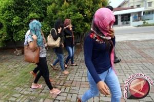 Kemenlu: jumlah WNI korban perdagangan manusia meningkat