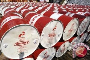 Harga minyak dunia terus meningkat