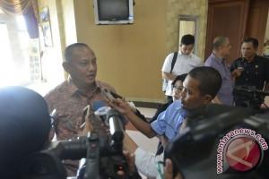 Gubernur Gorontalo: Petani Padi Layak Diberikan Asuransi