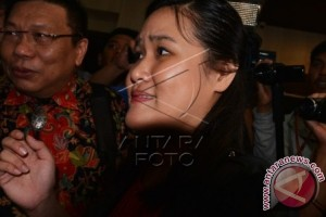 Komnas HAM: Media Massa Jangan Hakimi Jessica