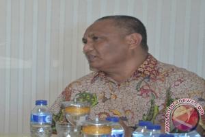 Pemprov Gorontalo Izinkan Mobil Dinas Untuk Mudik
