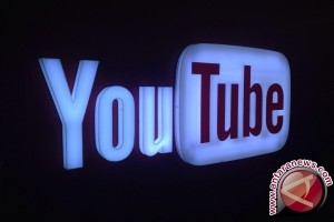 Google tutup video ekstremis di YouTube