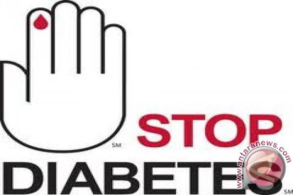 Dua Hal Ini Bisa Cegah Anda Kena Diabetes