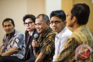 KPK: MA Tidak Konsisten Ikuti Prosedur