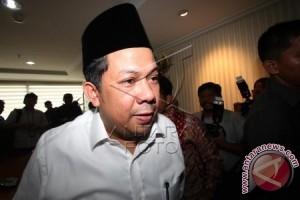 Fahri Hamzah Ingin Berguru Kepada SBY