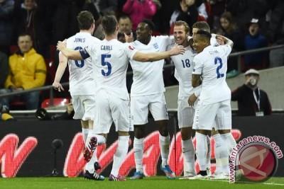 Boateng Pertanyakan Kualitas Tim Inggris