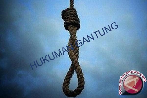 Seorang Blogger Terancam Hukuman Mati Karena Tulisannya