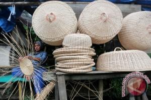 BI Perwakilan Gorontalo Tingkatkan Peran UMKM -industri Kreatif