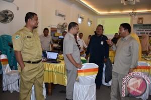 Kabupaten Boalemo Jadi Contoh Perbaikan Data BPJS