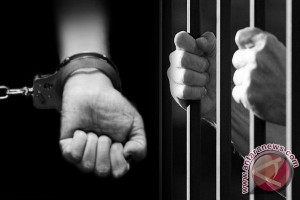 Kejagung Tangkap Jaksa Gadungan