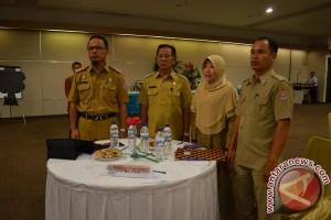 Sekda Bone Bolango Akan Evaluasi Pelaporan LHKPN