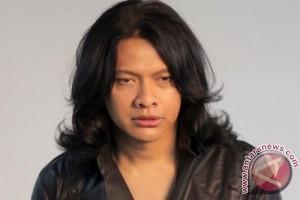 Armand Maulana Akan Nyanyikan Lagu PON XIX