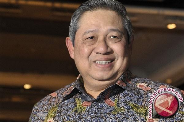 SBY Meminta Pemerintah Menjelaskan Isu Serbuan TKA