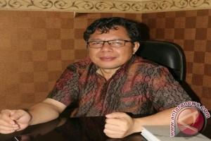 Coklit Data Pemilih Gorontalo Sudah 89,44 persen