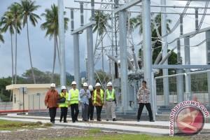 Gubernur : Pemprov Gorontalo Fokus Pada Pemerataan Ekonomi