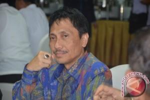 Pemkab Gorontalo Bagikan Kartu Gemilang Untuk Pendidikan
